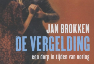 Brokken, Jan De vergelding