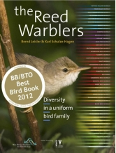 K. Schulze-Hagen B. Leisler, The Reed Warblers