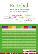 Stichting Voedingscentrum Nederland Eettabel