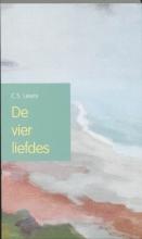 D. van Wijnen C.S. Lewis, De vier liefdes