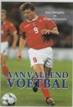 B. Peitersen J. Bangsbo, Aanvallend voetbal