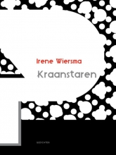 Irene  Wiersma Kraanstaren