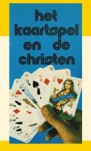 J.I. van Baaren , Het kaartspel en de christen