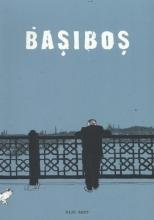 Gijs  Kast Basibos