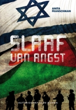 Anita  Franschman Slaaf van angst