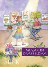 Alexandra  Alink Muzak in Drabbeldam