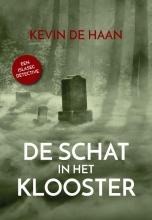 Kevin de Haan , De Schat in het Klooster