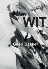 Geeri Bakker , Wit