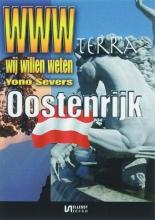 Y. Severs , Oostenrijk