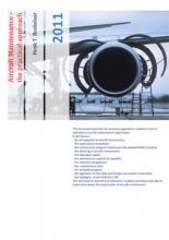 Henk  Beekelaar Aircraft maintenance