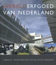 Marjolein van Rotterdam , Werelderfgoed van Nederland