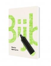 NBG *Maak je Bijbel groen
