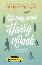 Charlotte Nash , Op weg naar Harry Cook