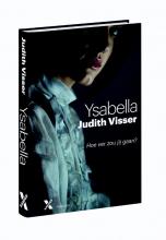 Judith  Visser Ysabella