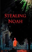 G.V.  Smies Stealing Noah