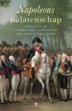 , Napoleons nalatenschap