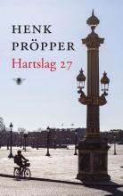 Henk Pröpper , Hartslag 27