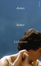 James Salter , Lichtjaren