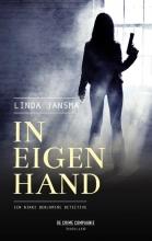 Linda Jansma In eigen hand