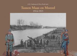 , Tussen Maas en Moezel