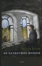 Arie de Ruiter De getrouwde monnik