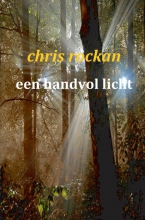 Chris  Rockan een handvol licht