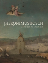 Matthijs Ilsinck Jos Koldeweij, Jheronimus Bosch