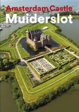 Yvonne Molenaar , Amsterdam Castle Muiderslot