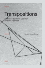 , Transpositions