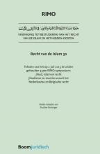 , Recht van de Islam 30