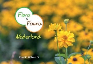 Fred C. Wilson IV , Flora en Fauna Nederland
