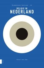 Peter van Dam , Religie in Nederland