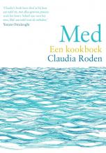 Claudia Roden , Med