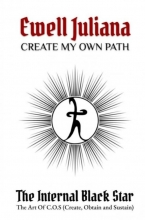 Ewell Juliana , Create My Own Path