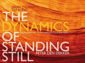 Peter den Dekker The dynamics of standing still