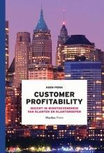 Koen  Perik Customer profitability