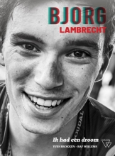 Raf Willems Yves Brokken, Bjorg Lambrecht - Ik had een droom