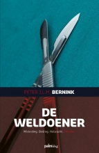 Peter J.L.M. Bernink , De Weldoener