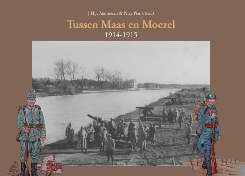 ,Tussen Maas en Moezel