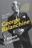 Gottlieb, Robert,George Balanchine