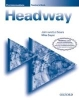 Soars, John                   ,  Soars, Liz,New Headway English Course Teacher's Book Pre-intermediate level