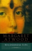 Atwood, Margaret Eleanor,Wilderness Tips
