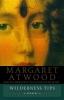 Atwood, Margaret Eleanor,Wilderness Tips