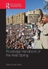 Routledge Handbook of the Arab Spring,Rethinking Democratization