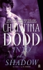 Dodd, Christina,Into the Shadow