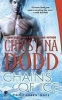 Dodd, Christina,Chains of Ice