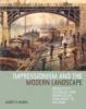 Rubin, James, H.,Impressionism and the Modern Landscape