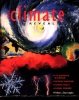 Burroughs, William S.,The Climate Revealed