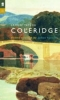 Coleridge, Samuel Taylor      ,  Fenton, James,Samuel Taylor Coleridge