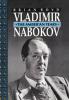 Boyd, Brian,Vladimir Nabokov - the American Years (Paper)